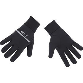 GORE WEAR R3 Gants, black